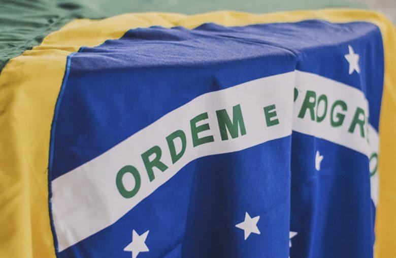 brasil brocha