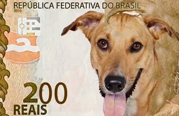 200 reais