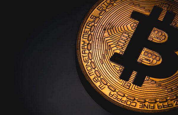 Bitcoin renova máxima em R$73 mil. Isso é o que você deveria saber sobre o mercado hoje