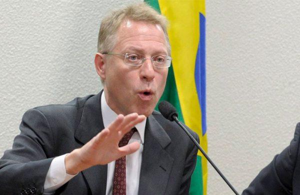 Como um projeto aumentou em 600% o crédito no Brasil