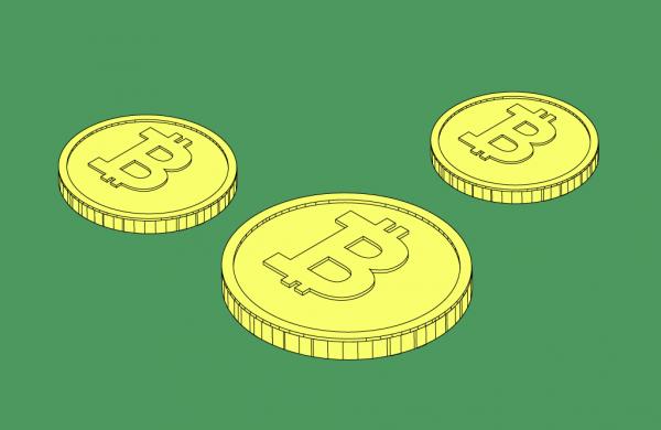 Fintech aposta em Bitcoin pra atrair público jovem para o sistema financeiro