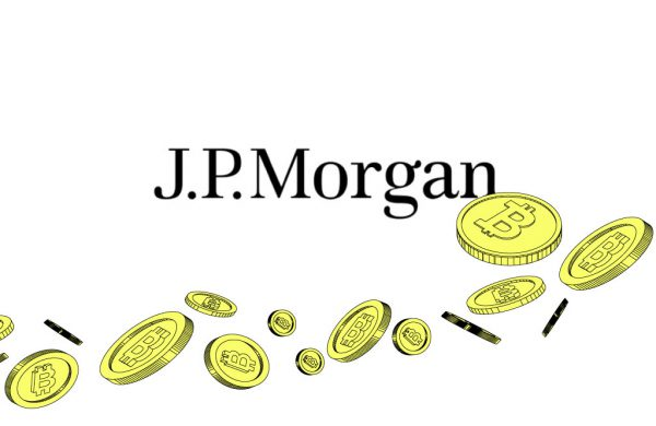 O caso do JPMorgan contra o Bitcoin