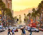 Los Angeles deve adotar programa de renda básica de $1000 para população mais pobre