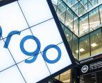 Empresa listada na bolsa de Londres compra data-centers movidos a energia hidrelétrica para minerar bitcoin