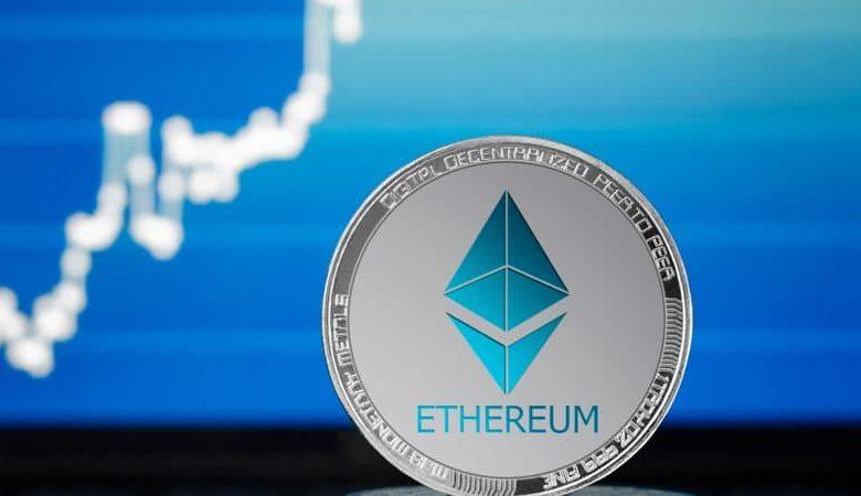 moeda ethereum