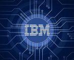Novo chip de 2 nm da IBM pode revolucionar mineração de criptomoedas