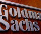 Goldman Sachs irá lançar um ETF de DeFi e Blockchain