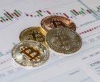 Mais de R$7,7 bilhões em shorts de Bitcoin foram liquidados na última semana