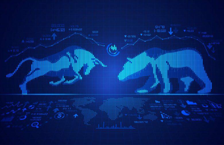 bull e bear market