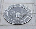 CVM dos EUA deixa Bitcoin de fora da agenda regulatória de 2021
