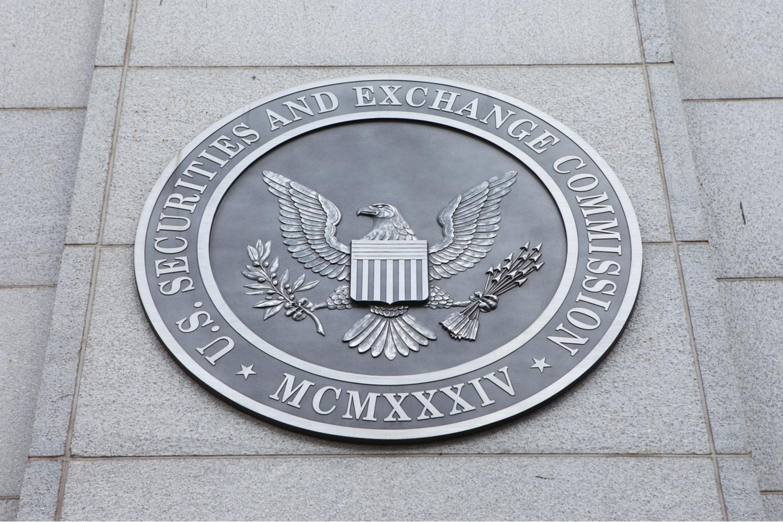 volume di transazioni al giorno bitcoin bonus di deposito bitcoin americas cardroom