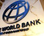 Banco Mundial se nega a ajudar El Salvador a implementar o Bitcoin