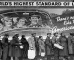 A crise de 1929 de um jeito diferente do que seu professor te ensinou