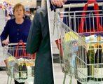 Após 16 anos Merkel deixa o governo na Alemanha. Isso é o que você precisa saber sobre